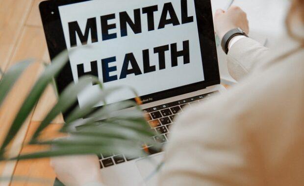Tips for good mental health during Coronavirus