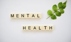 """<img src=""""the words mental health.jpg"""" alt=""""can be helped with EFT Tapping counselling in London Bridge"""">"""